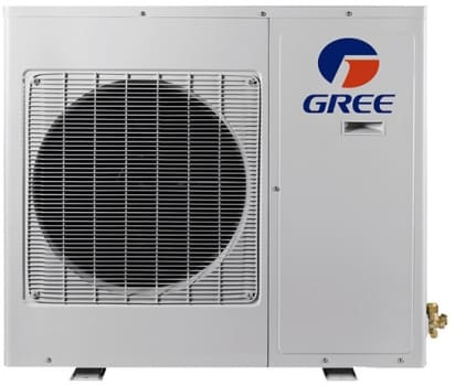 Gree Multi Series MULTI18HP230V1AO - Gree Multi System Outdoor Component