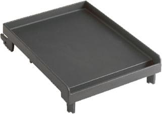 Fire Magic 3513A - Procelain Cast Iron Griddle