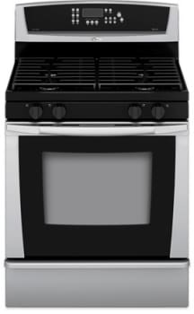Whirlpool GS563LXS - Main View