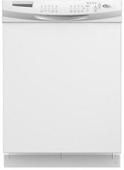 Whirlpool Gold GU2200XTSQ - GU2200XTS view 1