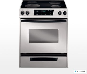 Whirlpool Gold GY396LXPS - Main