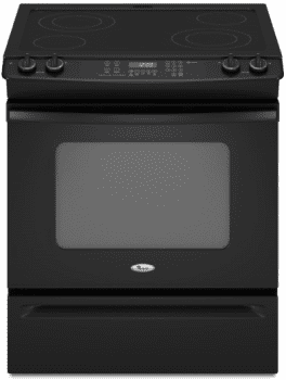 Whirlpool Gold GY397LXUB - Featured View