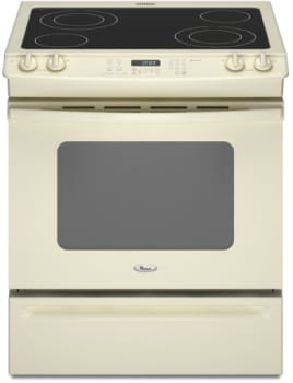 Whirlpool Gold GY397LXUT - Featured View
