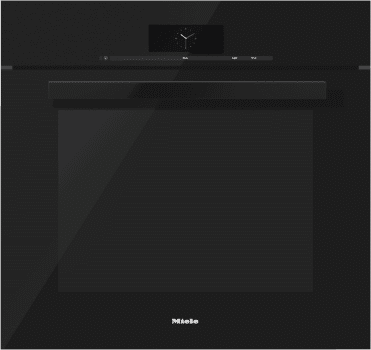 Miele PureLine M-Touch Series H6880BPOBSW - Featured View
