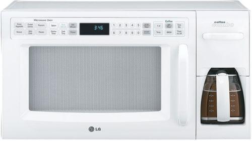 Lg Lcrm1240sw Main