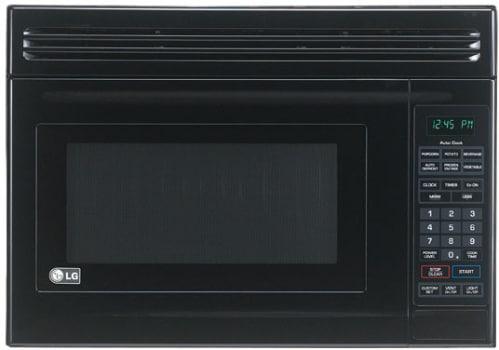 LG LMV1314 - Main