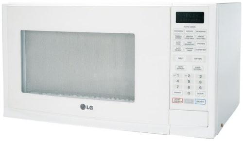 LG LRM1230W - Main