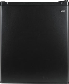 Haier HC17SF15RB 19 Inch Compact Refrigerator with 1.7 cu. ft ... on sears wiring diagram, viking wiring diagram, midea wiring diagram, braun wiring diagram, estate wiring diagram, panasonic wiring diagram, crosley wiring diagram, broan wiring diagram, o2 wiring diagram, roper wiring diagram, benq wiring diagram, vivitar wiring diagram, msi wiring diagram, apple wiring diagram, danby wiring diagram, manufacturing wiring diagram, toshiba wiring diagram, dcs wiring diagram, apc wiring diagram, foscam wiring diagram,
