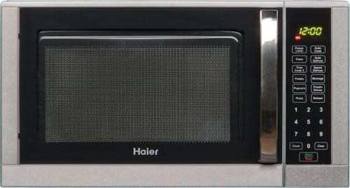 Haier HMC935SESS - Countertop Microwave from Haier