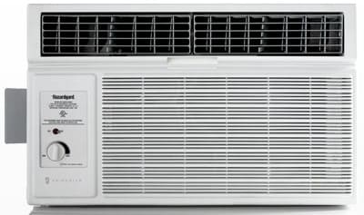 Friedrich Hazardgard Series SH15M30 - Hazardgard Room Air Conditioner