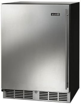 "Perlick C-Series HC24RB32L - 24"" C-Series Refrigerator"