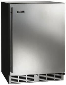 "Perlick C-Series HC24RB3X - 24"" C-Series Refrigerator"