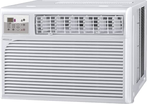 Soleus HCCW12ESA1 - 12,000 BTU Room Air Conditioner