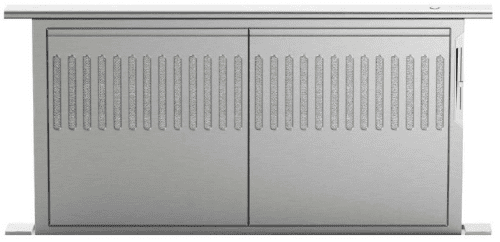 Fisher & Paykel HD30 - Downdraft Hood