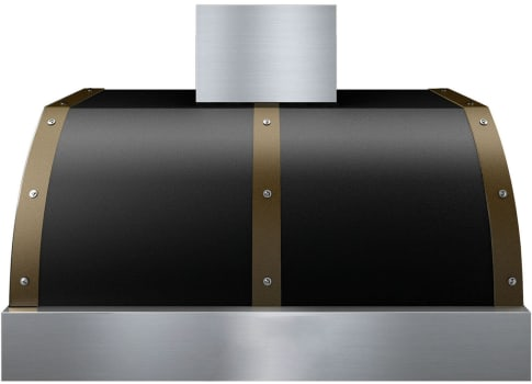 Superiore Deco Series HD361B - Front View