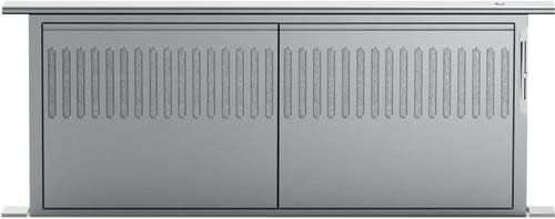"DCS HD36 - 36"" Downdraft Ventilation System"