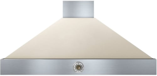 Superiore Deco Series HD481ACCB - Wall Mount Hood