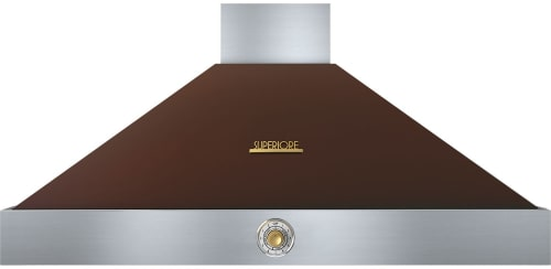 Superiore Deco Series HD48PACMG - Front View