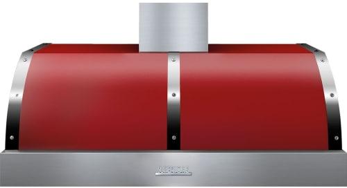 Superiore Deco Series HD48PBTRC - Front View
