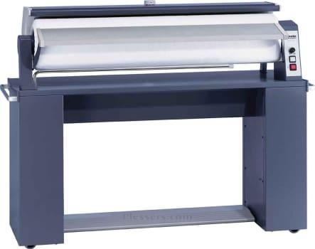 Miele Professional HM21100 - HM21100 Rotary Iron