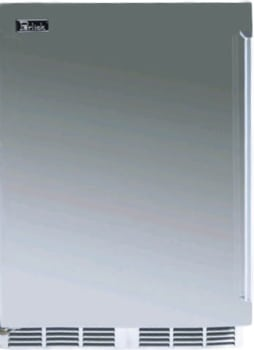 Perlick Signature Series HP24BO - Feature View
