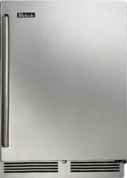 Perlick Signature Series HP24R3 - Feature View