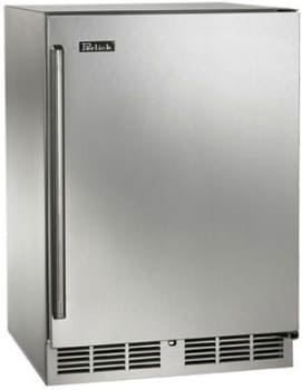 "Perlick Signature Series HP24WS31R - 24"" Signature Series Outdoor Wine Reserve"