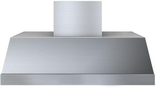 Superiore Pro Series HP301SSS - Range Hood