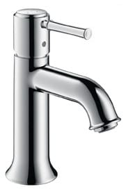 Hansgrohe Talis C Series 14111821 - Chrome