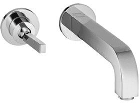 Hansgrohe Axor Citterio Series 39116001 - Featured View