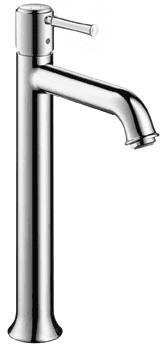 Hansgrohe Talis C Series 14116921 - Chrome