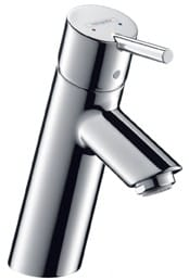 Hansgrohe Talis S Series 32040001 - Featured View