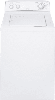 Hotpoint HSWP1000MWW - Featured View