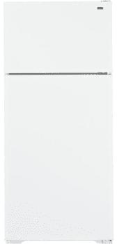 Hotpoint HTN17CBDR - White