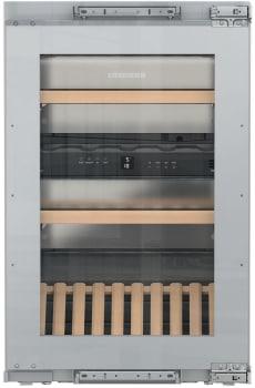 Liebherr HW3000 - Panel Ready