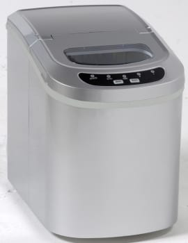 Avanti IM12IS - Portable Countertop Ice Maker
