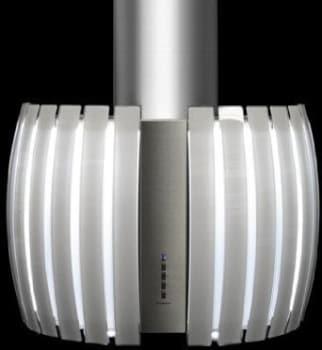 Futuro Futuro Pearl Series IS30PEARLWHT - White Front View