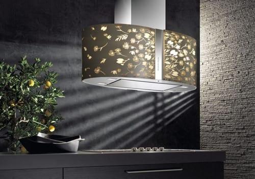 Futuro Futuro Murano Moonlight Collection ISMURMOONLITE - Featured View