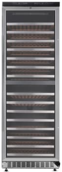 Thor Kitchen HWC2403U - 156-Bottle Wine Cooler