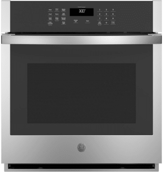 GE JKS3000SNSS - Main Image