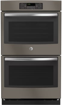 "GE JT3500EJES - GE 30"" Electric Double Wall Oven"