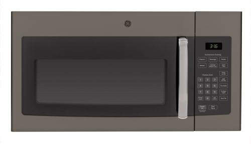 GE JVM3160EFES - Slate