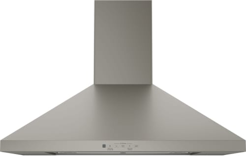 Kitchen Aid  W Exhaust Fan Wall Mount With Light