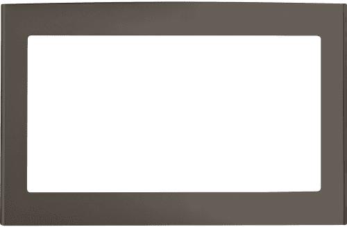 GE JX7227EFES - Slate