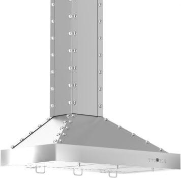 ZLINE KB24SSXS42 - angled