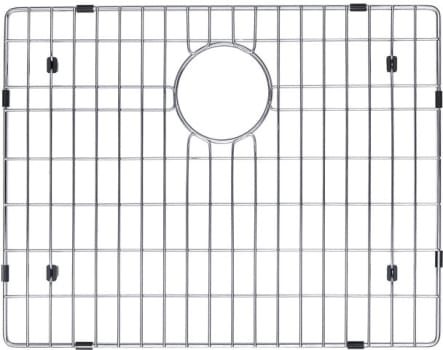 Kraus KBG10123 - Bottom Grid