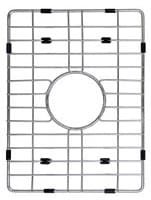 Kraus KBG123322 - Bottom Grid