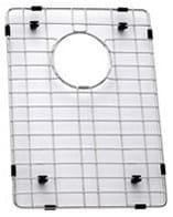 Kraus KBG203332 - Bottom Grid