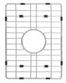 Kraus KBG123321 - Bottom Grid