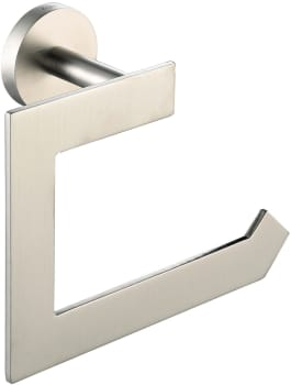 Kraus Imperium Series KEA12229 - Brushed Nickel
